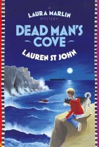 Dead Mans Cove HBB3
