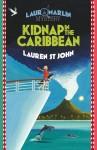 Kidnap Caribbean HBB1