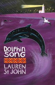 dolphin_song