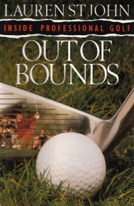 out_of_bounds