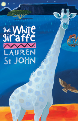 the_white_giraffe