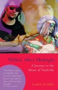 walkin_after_midnight
